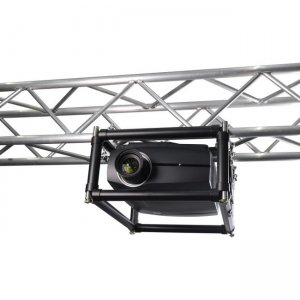 Barco F80 Adjustable Rigging Frame R9802230