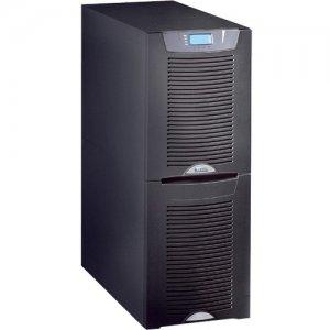 Eaton 9kVA Tower UPS BH15KEL2081P10T 9155