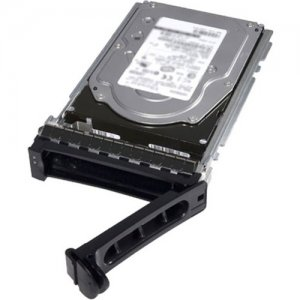 Axiom Hard Drive 400-ATKC-AX