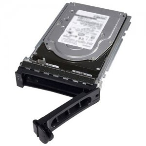 Axiom 7,200 RPM Near Line SAS Hard Drive 12Gbps 512e 3.5in Hot-plug Drive - 10 TB 400-ATKZ