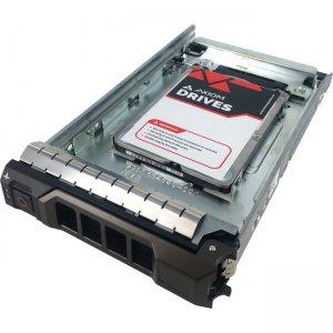 Axiom Hard Drive 400-AJQX-AX