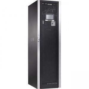 Eaton 100kW Tower UPS 9PG05N0227J20R2 93PM-100