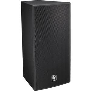 """Electro-Voice EVF-1122S 96 12"""" Loudspeaker EVF-1122S/96-BLK"""