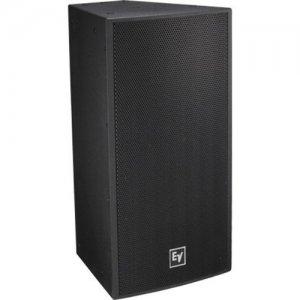 "Electro-Voice EVF-1122S 126 12"" Loudspeaker EVF-1122S/126-WHT"