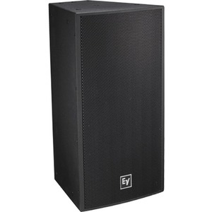 "Electro-Voice EVF-1122S 94 12"" Loudspeaker EVF-1122S/94-WHT"