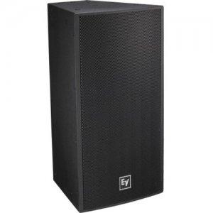 "Electro-Voice EVF-1122S 96 12"" Loudspeaker EVF-1122S/96-WHT"