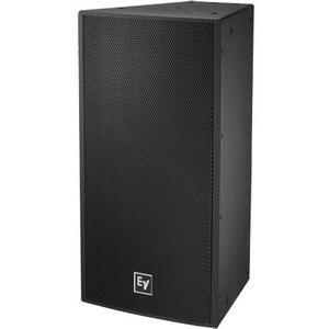 "Electro-Voice EVF-1122D/96 Premium 12"" 2-Way Full-Range Loudspeaker EVF-1122D/96-FGW"