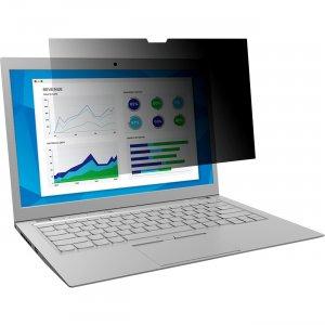 3M Frameless Privacy Filter f/Dell Chromebook PFCMM001
