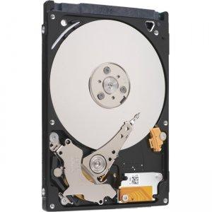 Seagate-IMSourcing Momentus Hard Drive ST320LT014