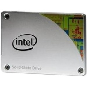 Intel-IMSourcing Solid State Drive SSDSC2BW360H601