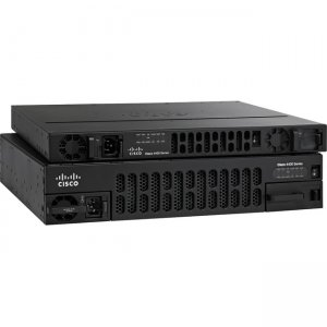 Cisco Router ISR4221/K9 4221