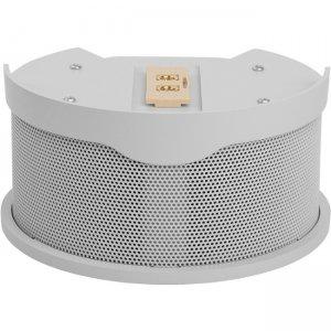 Vaddio ConferenceSHOT AV Speaker 999-9995-003W
