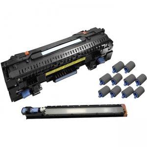 Axiom LaserJet 110V Maintenance/Fuser Kit C2H67A-AX