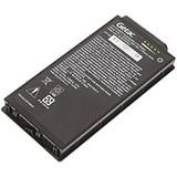 Getac Battery GBM3X3