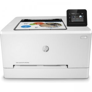 HP Color LaserJet Pro - Refurbished T6B60AR#BGJ M254dw