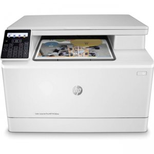 HP Color LaserJet Pro MFP - Refurbished T6B74AR#BGJ M180nw