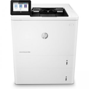 HP LaserJet Enterprise - Refurbished K0Q19AR#BGJ M608x