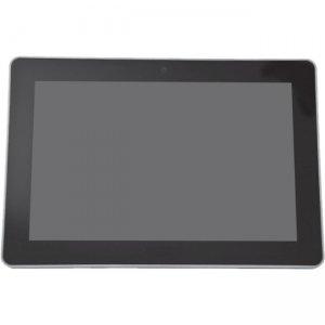Mimo Monitors Vue Digital Signage Display UM-1080C-G-NB