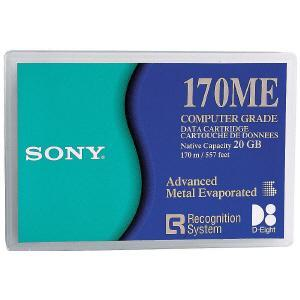 Sony QGD170MEA Mammoth Data Cartridge QGD170ME//A