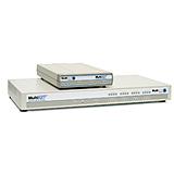 Multi-Tech MultiVOIP 410-FX VoIP Gateway MVP410-FX-GB/IE MVP-410-FX