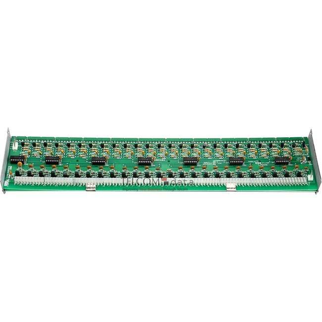 Bogen Call-In Module for SBA225 SCR25A