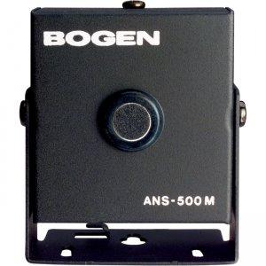 Bogen Microphone Module ANS500M