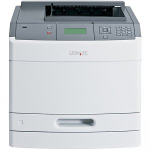 Lexmark Laser Printer 30G0106 T650DN