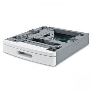 Lexmark 250 Sheet Drawer For T650, T652 And T654 Series Printers 30G0800