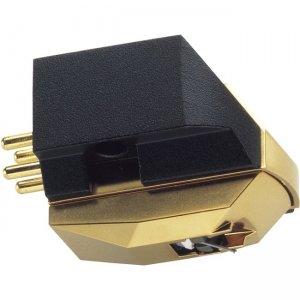 Audio-Technica Dual Moving MicroCoil Cartridge ATOC9ML/II AT-OC9ML/II