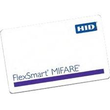 HID FlexSmart MIFARE ID Card 1446MGGMN 1446