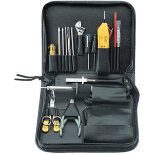 Black Box Service Tool Kit FT100A-R2
