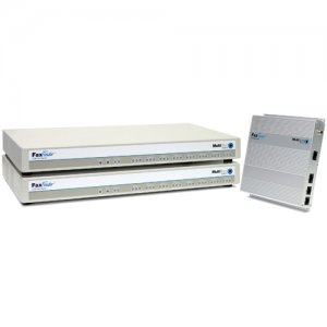 Multi-Tech FaxFinder Fax Server FF830-EU FF830
