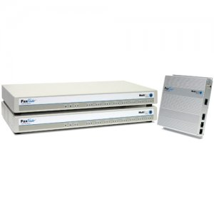 Multi-Tech FaxFinder Fax Server FF430-EU FF430