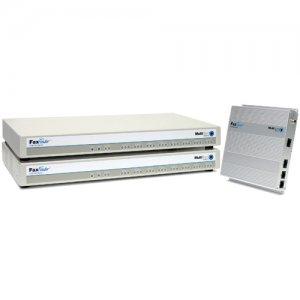Multi-Tech FaxFinder Fax Server FF130-EU FF130