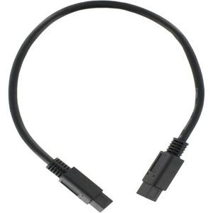 Polycom OBAM Audio Cable 2457-17625-001