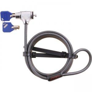 Codi Key Cable Lock A02001