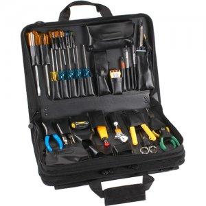 Black Box Twisted-Pair LAN Tool Kit FT101A-R2