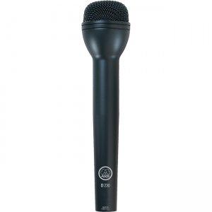 AKG Microphone D230 D 230