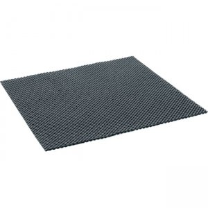 Middle Atlantic Products Non-slip Drawer Mat DM