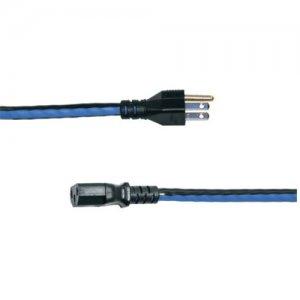 Middle Atlantic Products Signal-Safe Standard Power Cord IEC18X4 IEC-18X4