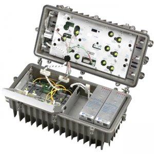 Cisco Attenuators 279501