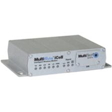 Multi-Tech MultiModem iCell Cellular Modem MTCMR-C1-N3-NAM MTCMR-C1