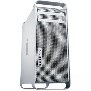 Apple Mac Pro Workstation MC560LL/A