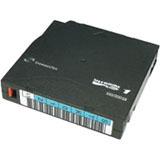 Sun LTO Ultrium 3 Data Cartridge 003-0512-01
