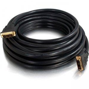C2G pro DVI Cable 41231