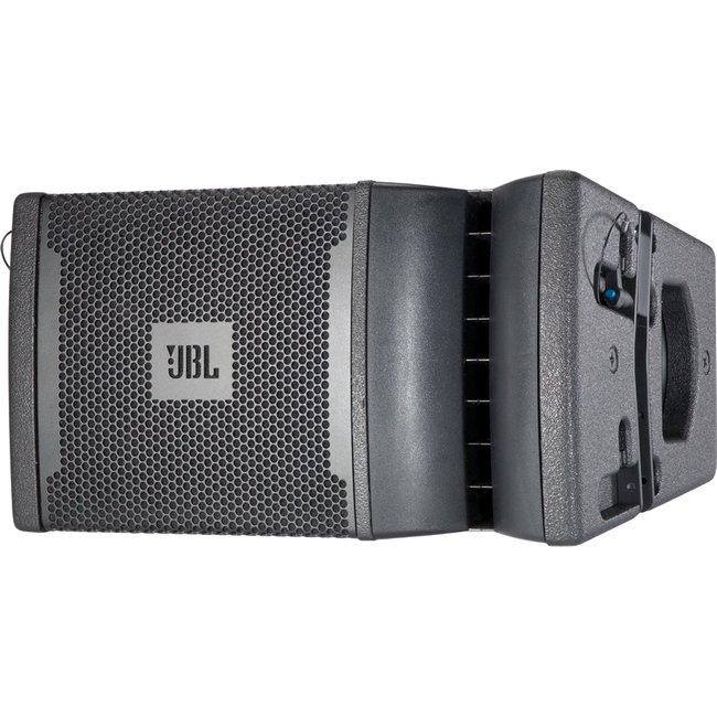 JBL Speaker VRX928LA