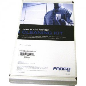 Fargo Cleaning Kit 086003