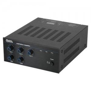 Atlas Sound Audio Mixer AA35