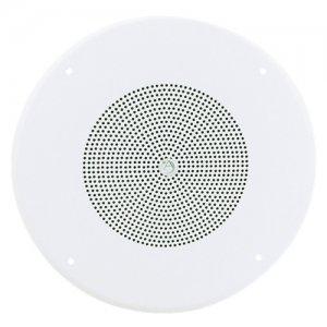 Atlas Sound Speaker SD72W