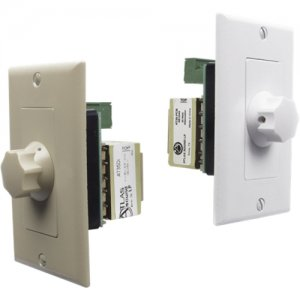 Atlas Sound Hard Wire Dimmer AT35D